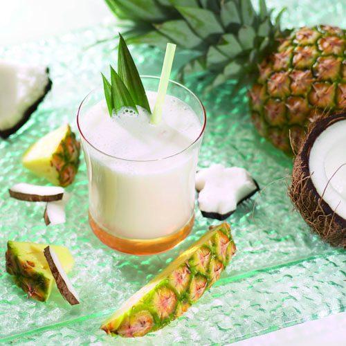 Băuturi proteice cu colagen